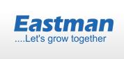 EASTMAN1