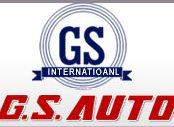 GS-Auto