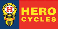 Herocycle_logo