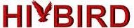 Hi_Bird37_logo.