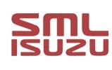 SML_Isuzu_logo
