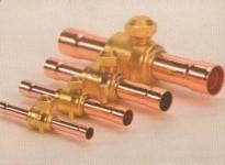 gbc valve 2