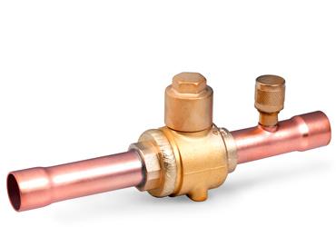 gbc valve