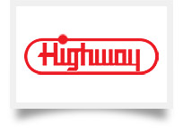 highway_industries