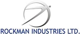 logo-rockman