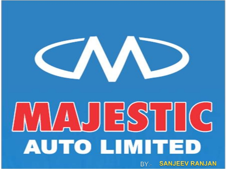 majestic-auto-limited-1-728