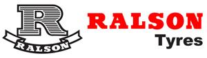 ralson